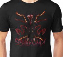 SLENDERHAM Unisex T-Shirt