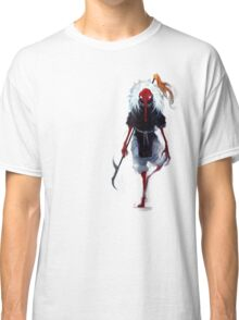 Tengu II Classic T-Shirt