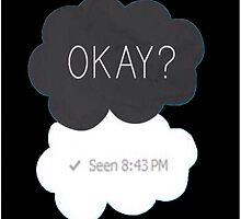 the fault in our society nowadays by coleshirk223