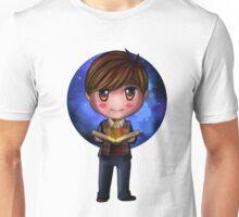 Henry Mills Unisex T-Shirt