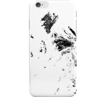 Alcantarilla iPhone Case/Skin