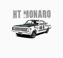 Holden HT Monaro Bathurst winner 1969 design Unisex T-Shirt