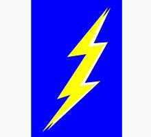 Lightning flash Unisex T-Shirt