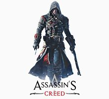 Assassin's Creed !!!!!!!! Unisex T-Shirt