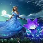 Some Enchanted Evening  by Barbny