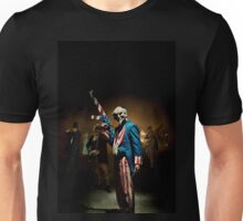 The Purge Election Year EEUU New Movie 2016 Designs Unisex T-Shirt