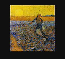 Vincent Van Gogh painting Unisex T-Shirt