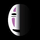 Losing Face by BanzaiDesigns