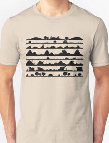 Adventure! Unisex T-Shirt
