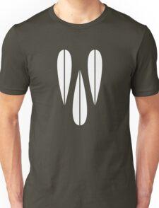Make Mine MCM Orange Unisex T-Shirt