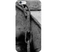 Victorian Wheel iPhone Case/Skin