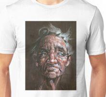 'Have Seen Enough' Unisex T-Shirt
