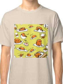 Gudetama Classic T-Shirt