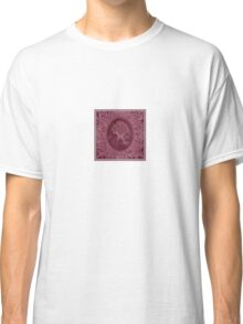 Leo - Zodiac fire sign Classic T-Shirt