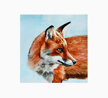 Fox Look Out Unisex T-Shirt