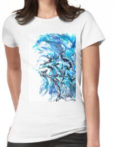 Tree Water T-Shirt