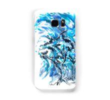 Tree Water Samsung Galaxy Case/Skin