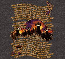 Sonic Adventure 2: Pumpkin Hill Unisex T-Shirt