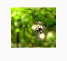 Spider in Web Classic T-Shirt