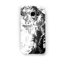 it's beautiful, ain't it  Samsung Galaxy Case/Skin