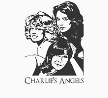 Charlie´s Angels Unisex T-Shirt