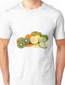 An assortment of fruits T-Shirt