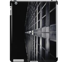 Commerce Court West No 199 Bay St Toronto Canada 1 iPad Case/Skin