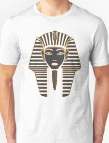 King Tut  Unisex T-Shirt