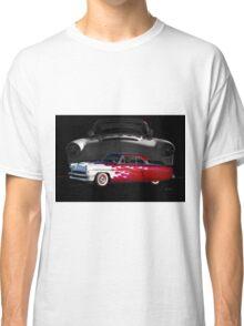 1954 Mercury Monterey Custom Classic T-Shirt