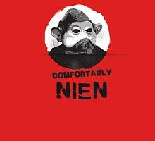 Comfortably Nien Classic T-Shirt