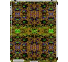Summer Sneise iPad Case/Skin