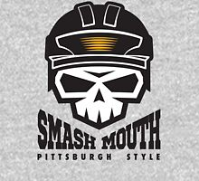 SMASH MOUTH HOCKEY Classic T-Shirt