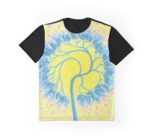Beacon of Love Graphic T-Shirt
