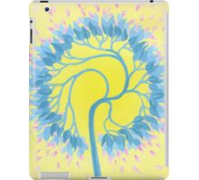 Beacon of Love iPad Case/Skin