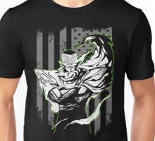 King Piccolo - Dragon Ball Unisex T-Shirt