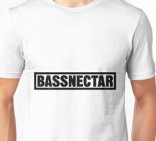 Bassnectar Unisex T-Shirt