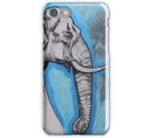 Majesty IX iPhone Case/Skin
