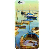 Leigh-on-Sea iPhone Case/Skin