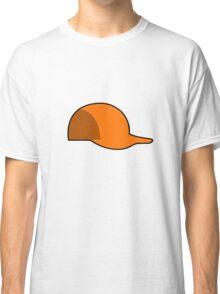 Dirk Strider  Classic T-Shirt