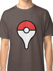 Go Plus Classic T-Shirt