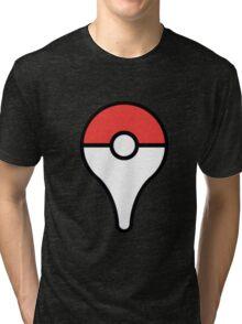 Go Plus Tri-blend T-Shirt