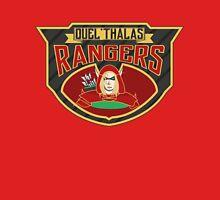 Quel Thalas Rangers Unisex T-Shirt
