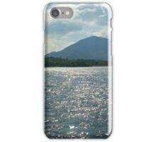 Irish Waters iPhone Case/Skin