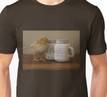 Chicks Love Salt and Pepper Unisex T-Shirt
