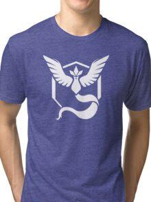 Mystic Tri-blend T-Shirt