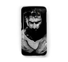 wolverine Samsung Galaxy Case/Skin