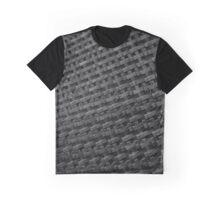 Milano Graphic T-Shirt