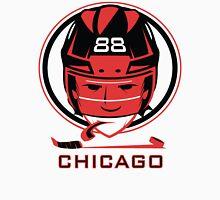Chicago Hockey T-Shirt T-Shirt