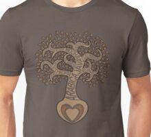 COOL BEANS! Unisex T-Shirt