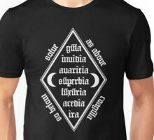 SOLVE Unisex T-Shirt